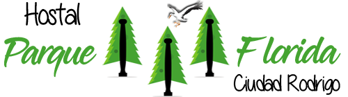 parqueflorida-logo-columnas-web